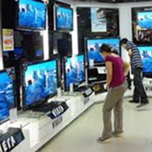 Магазины электроники Исаклов