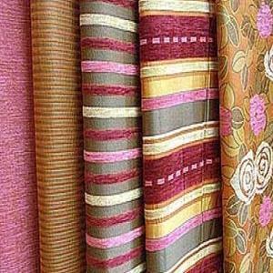 Магазины ткани Исаклов