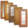 Двери, дверные блоки в Исаклах