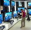Магазины электроники в Исаклах