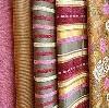 Магазины ткани в Исаклах