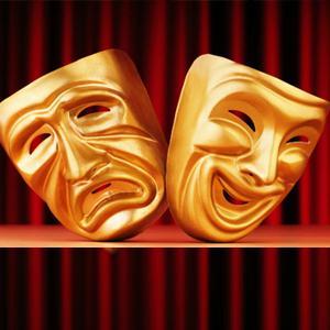 Театры Исаклов